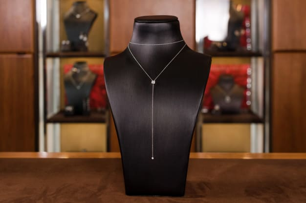 Las mejores marcas de collares